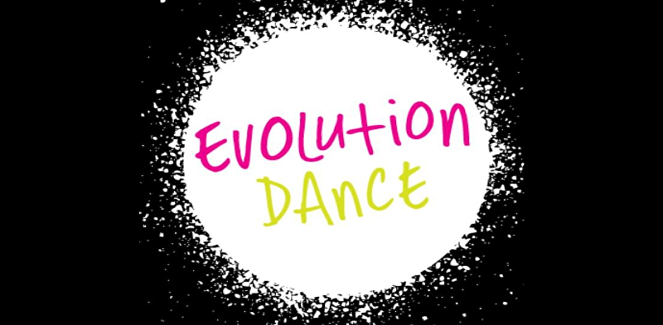 EVOLUTION DANCE