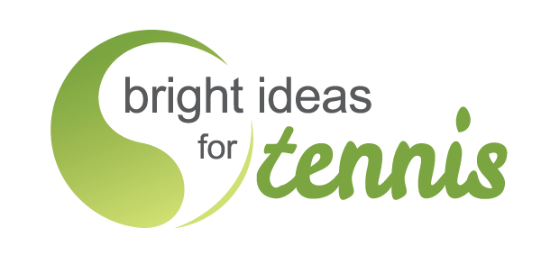 Bright Ideas logo web