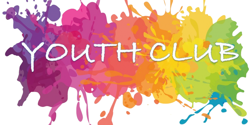 Youth Club Logo