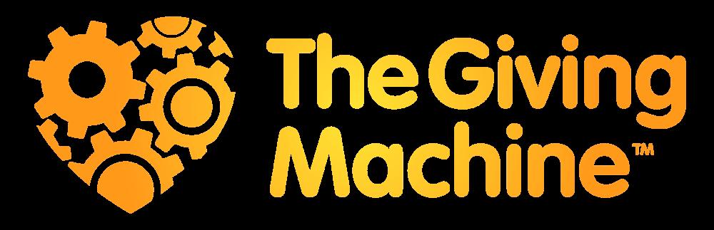 TGM_Logo_Line_Grad_Yellow