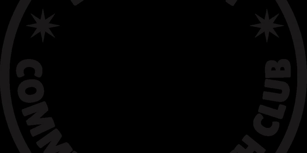 Logo Bubwith Youth Club